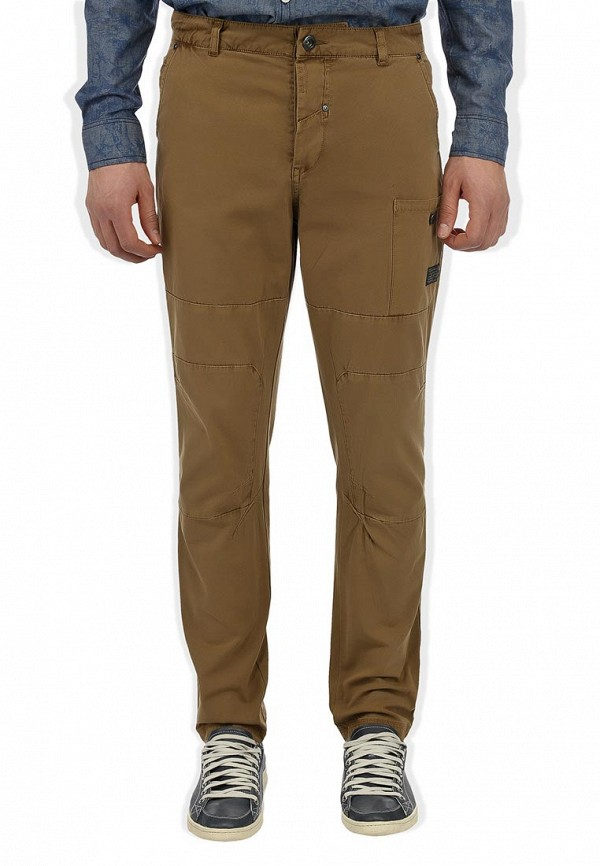 Мужские брюки Blend (Бленд) 702040-1907: изображение 1