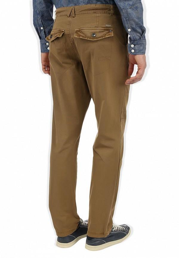 Мужские брюки Blend (Бленд) 702040-1907: изображение 2