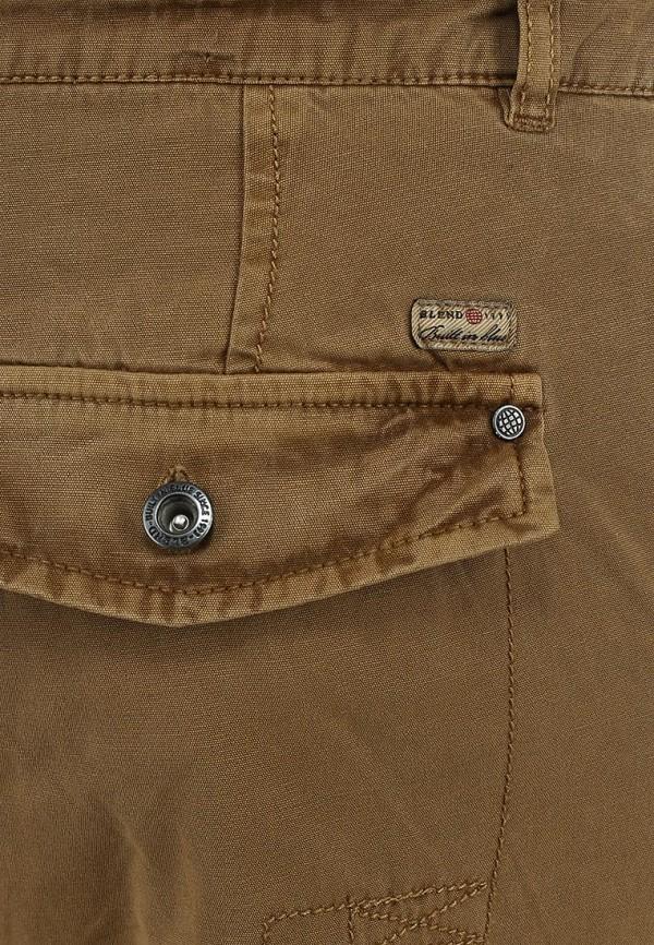 Мужские брюки Blend (Бленд) 702040-1907: изображение 3
