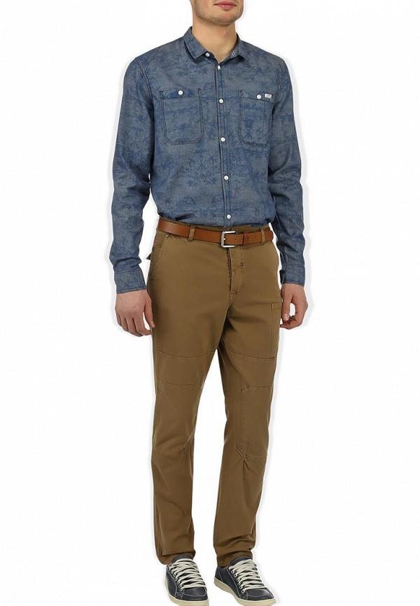 Мужские брюки Blend (Бленд) 702040-1907: изображение 4