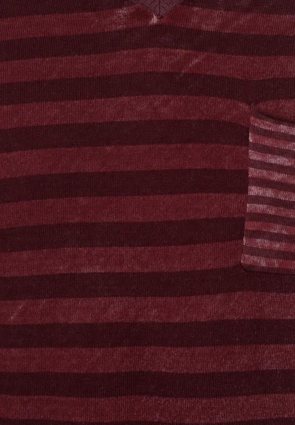 Свитер Blend (Бленд) 304140-1885: изображение 3