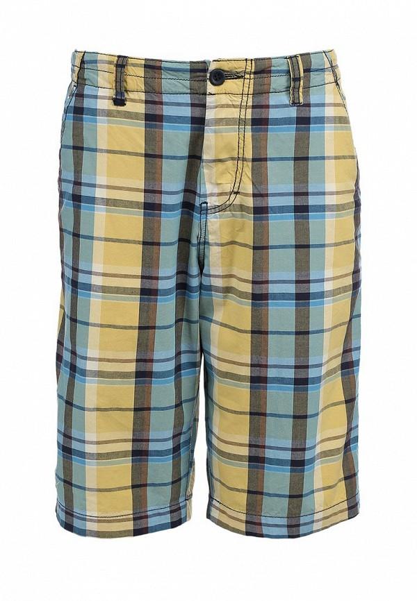 Мужские шорты Blend (Бленд) 754040-1758: изображение 1