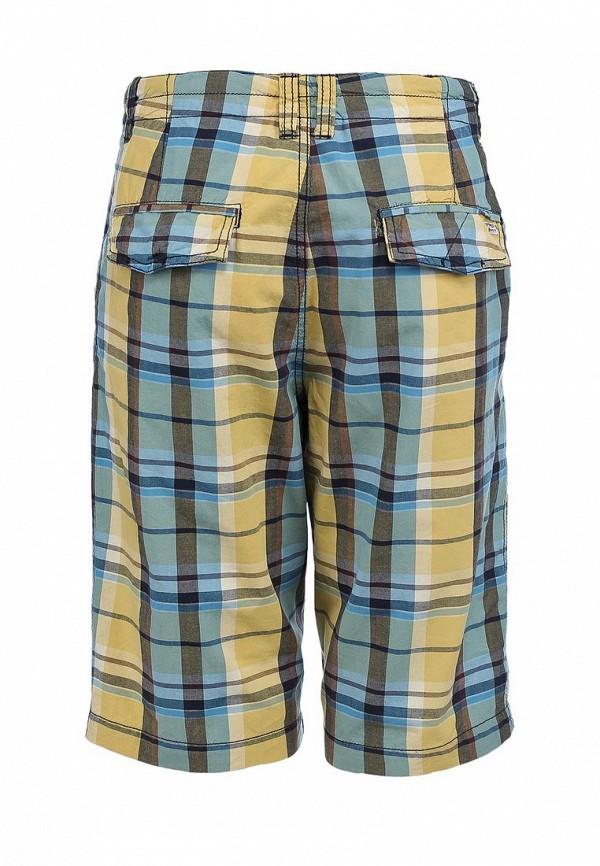 Мужские шорты Blend (Бленд) 754040-1758: изображение 2