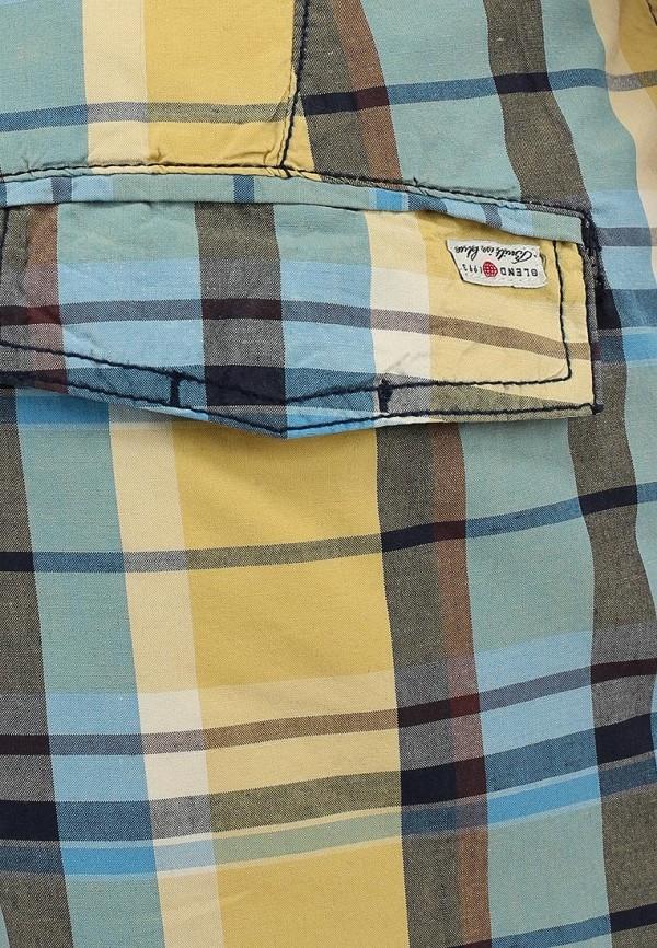 Мужские шорты Blend (Бленд) 754040-1758: изображение 3