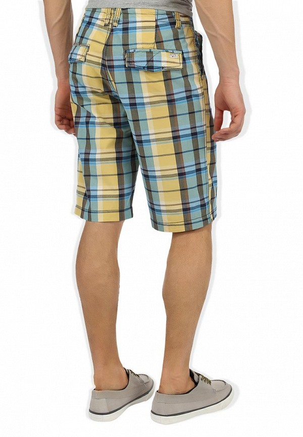 Мужские шорты Blend (Бленд) 754040-1758: изображение 5