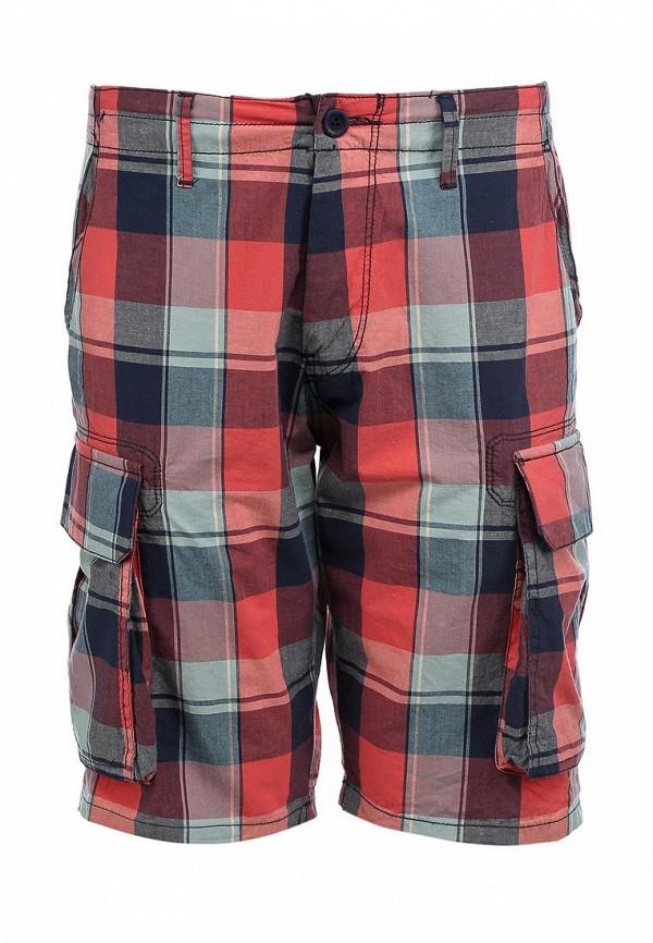 Мужские шорты Blend (Бленд) 754240-1758: изображение 1
