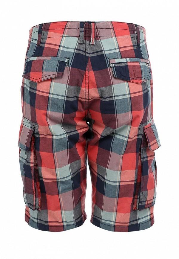 Мужские шорты Blend (Бленд) 754240-1758: изображение 2