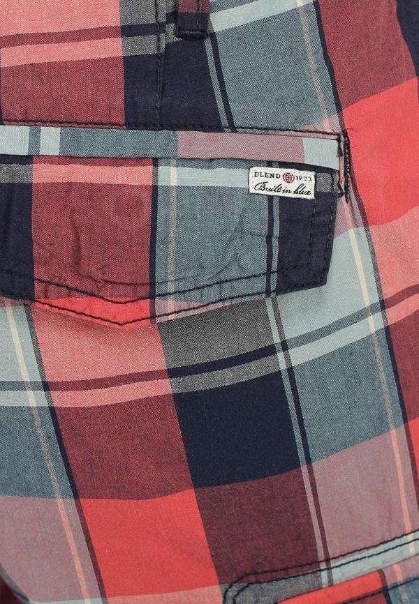 Мужские шорты Blend (Бленд) 754240-1758: изображение 3