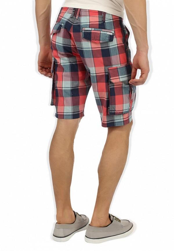 Мужские шорты Blend (Бленд) 754240-1758: изображение 5
