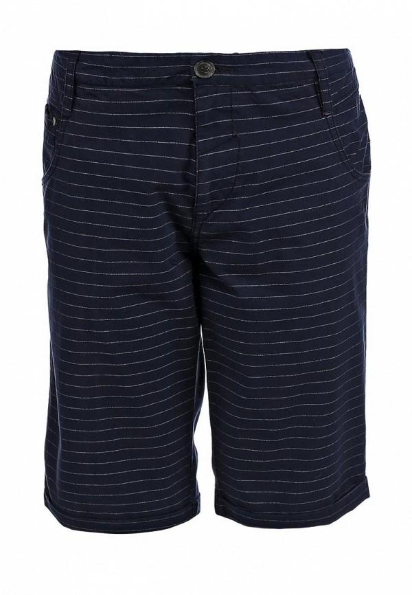 Мужские шорты Blend (Бленд) 756140-1919: изображение 1