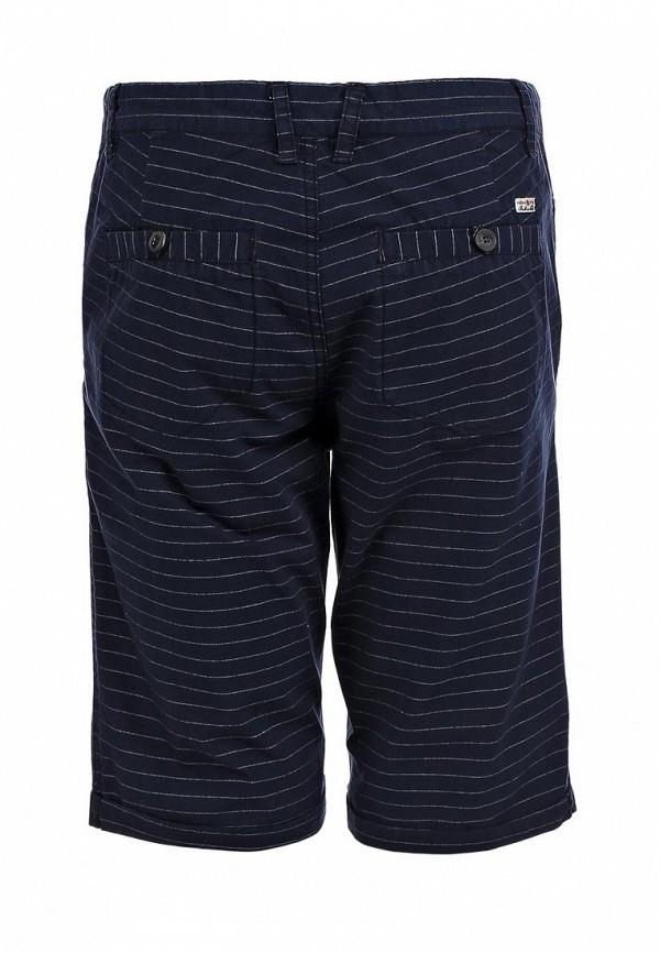 Мужские шорты Blend (Бленд) 756140-1919: изображение 2