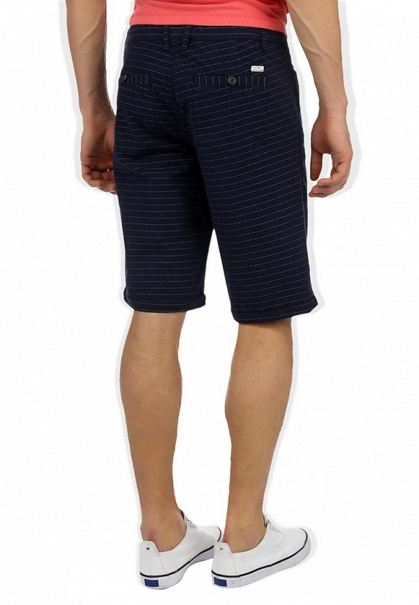 Мужские шорты Blend (Бленд) 756140-1919: изображение 5