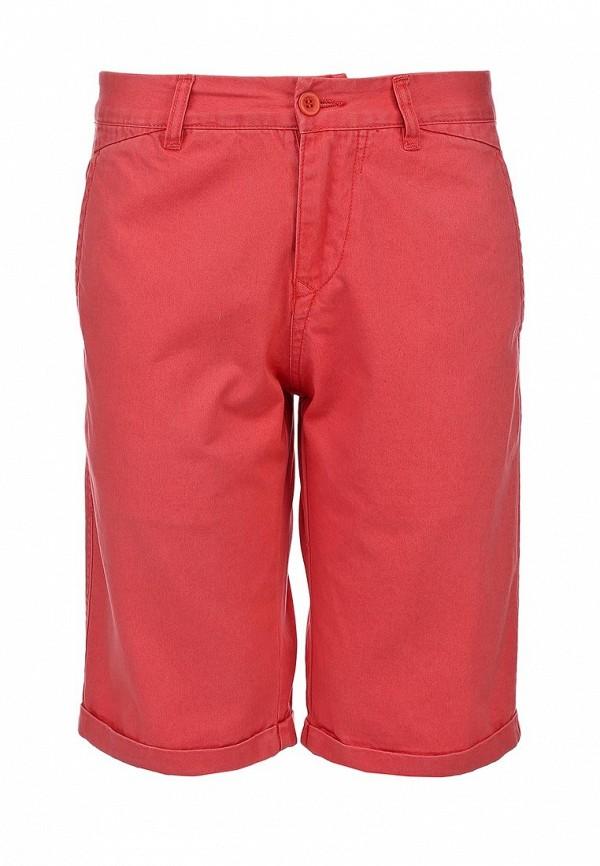 Мужские шорты Blend (Бленд) 750140-2083: изображение 1