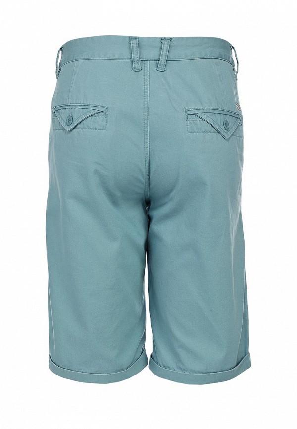 Мужские шорты Blend (Бленд) 750140-2083: изображение 2