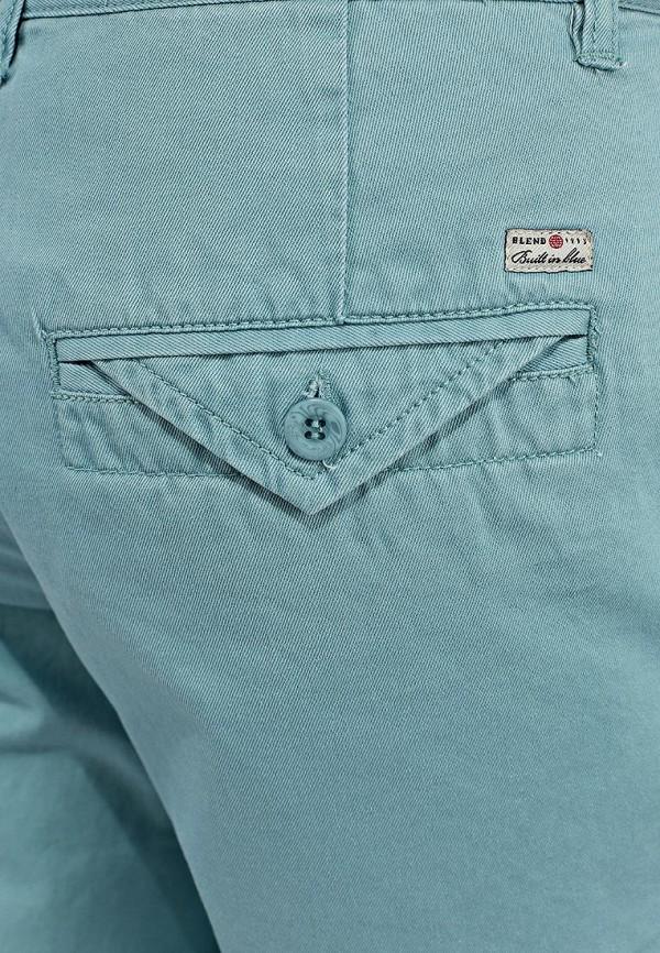 Мужские шорты Blend (Бленд) 750140-2083: изображение 3