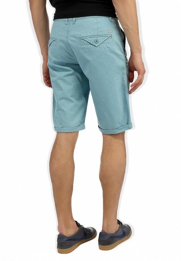 Мужские шорты Blend (Бленд) 750140-2083: изображение 5