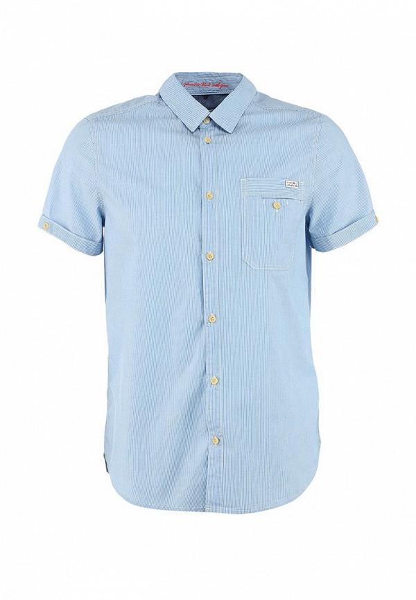 Рубашка Blend (Бленд) 230210-2033: изображение 1