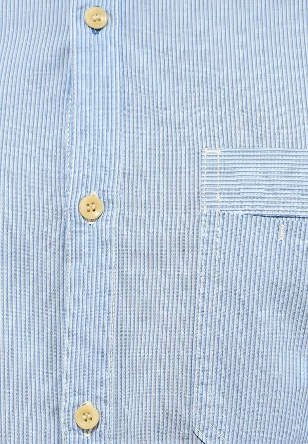 Рубашка Blend (Бленд) 230210-2033: изображение 2