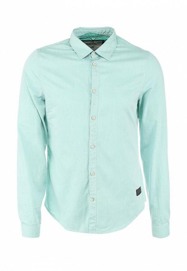 Рубашка Blend (Бленд) 231010-2043: изображение 1