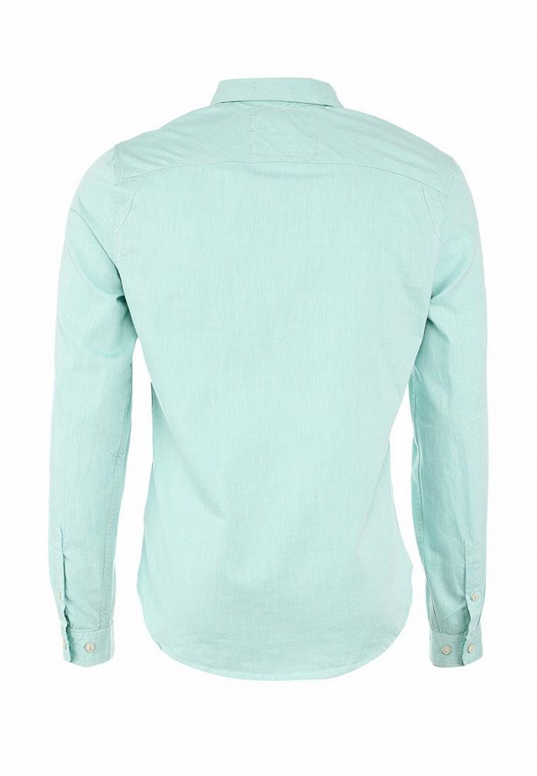 Рубашка Blend (Бленд) 231010-2043: изображение 2