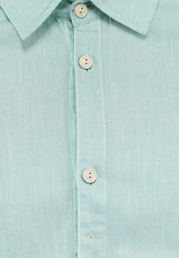 Рубашка Blend (Бленд) 231010-2043: изображение 3