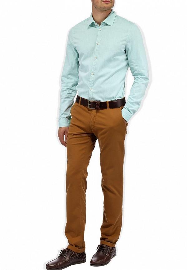 Рубашка Blend (Бленд) 231010-2043: изображение 4