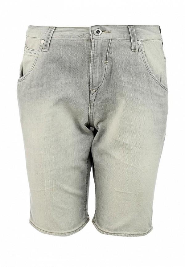 Мужские шорты Blend (Бленд) 633010-1859: изображение 1