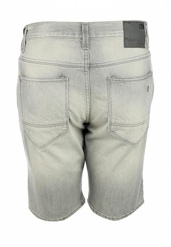 Мужские шорты Blend (Бленд) 633010-1859: изображение 2