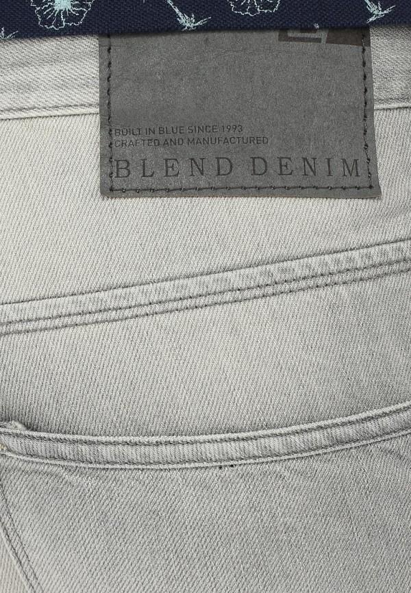 Мужские шорты Blend (Бленд) 633010-1859: изображение 3