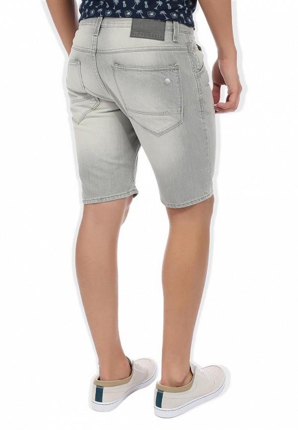 Мужские шорты Blend (Бленд) 633010-1859: изображение 5