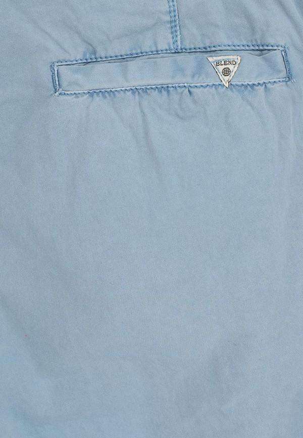 Мужские шорты Blend (Бленд) 763010-1910: изображение 3