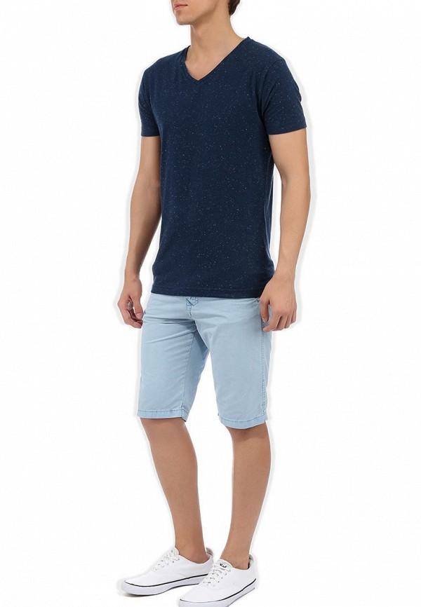 Мужские шорты Blend (Бленд) 763010-1910: изображение 5