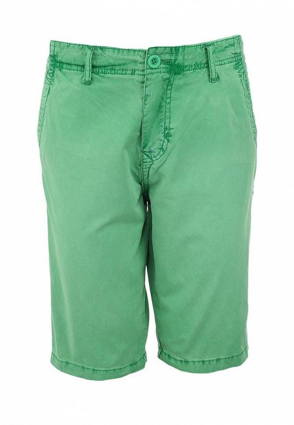 Мужские шорты Blend (Бленд) 763010-1910: изображение 1