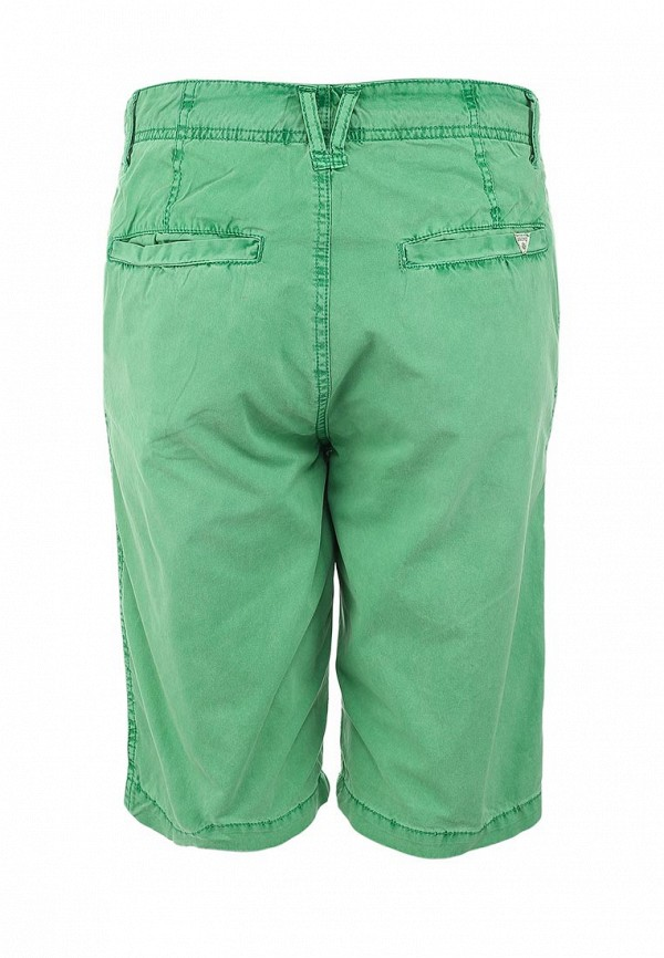 Мужские шорты Blend (Бленд) 763010-1910: изображение 2