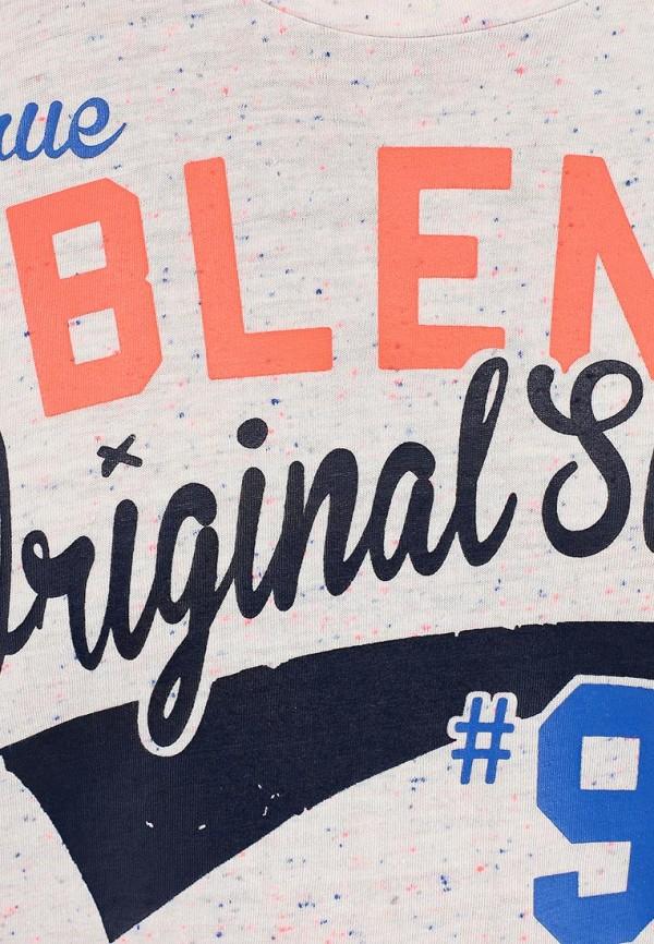 Футболка Blend (Бленд) 430010-1810: изображение 3