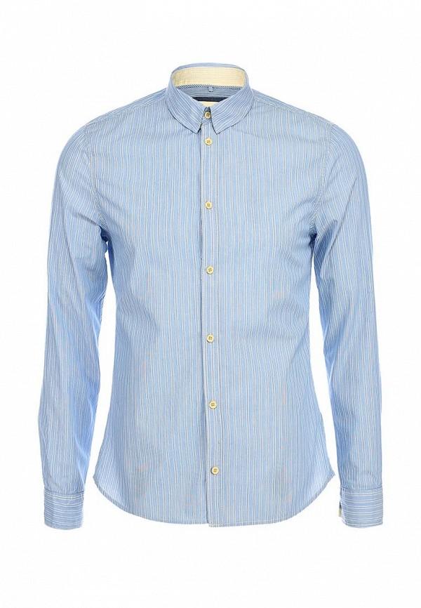 Рубашка Blend (Бленд) 231310-2046: изображение 1