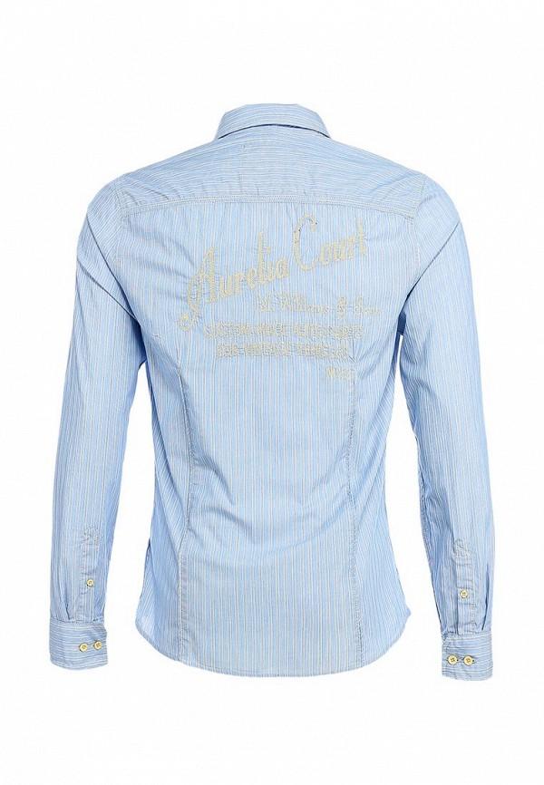 Рубашка Blend (Бленд) 231310-2046: изображение 2