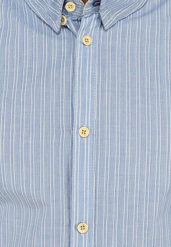 Рубашка Blend (Бленд) 231310-2046: изображение 3