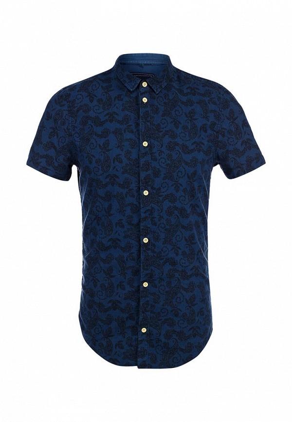 Рубашка Blend (Бленд) 230410-1721: изображение 1