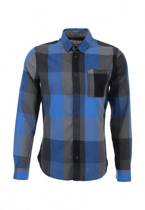 Рубашка Blend (Бленд) 251010-2134: изображение 1