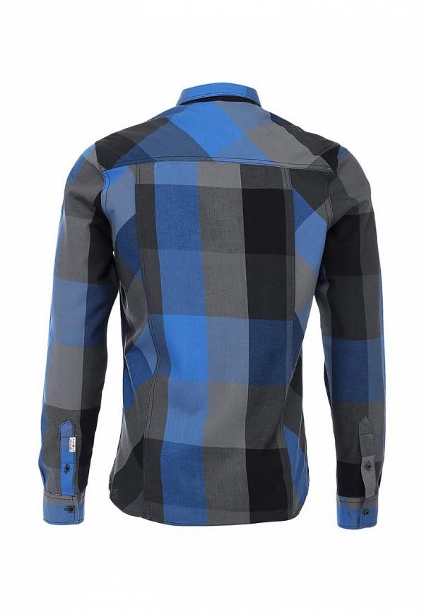 Рубашка Blend (Бленд) 251010-2134: изображение 2