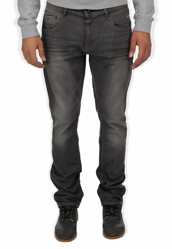 Мужские джинсы Blend (Бленд) 654210-2105: изображение 1