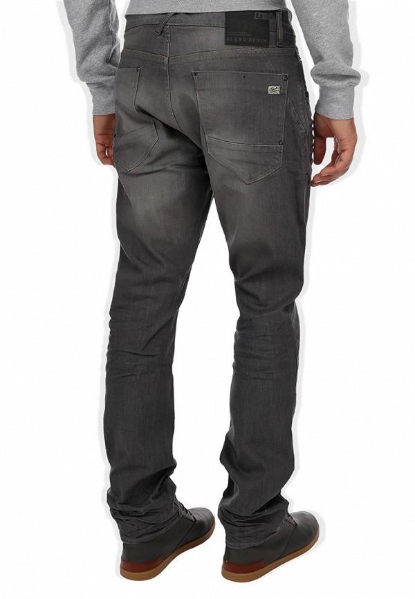 Мужские джинсы Blend (Бленд) 654210-2105: изображение 2