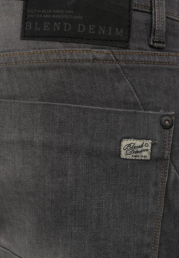 Мужские джинсы Blend (Бленд) 654210-2105: изображение 3