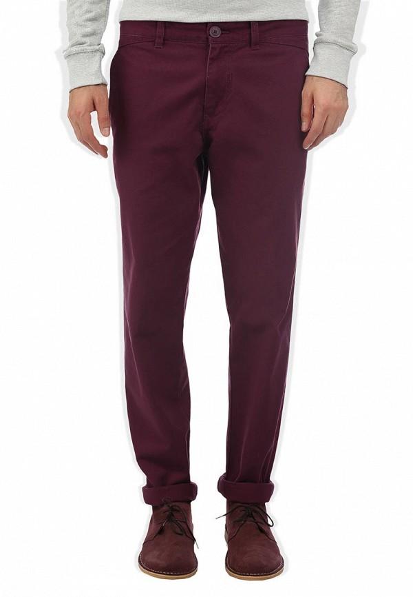 Мужские повседневные брюки Blend (Бленд) 790010-2126: изображение 2