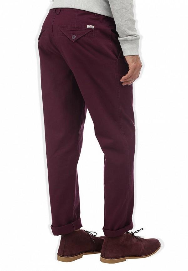 Мужские повседневные брюки Blend (Бленд) 790010-2126: изображение 3