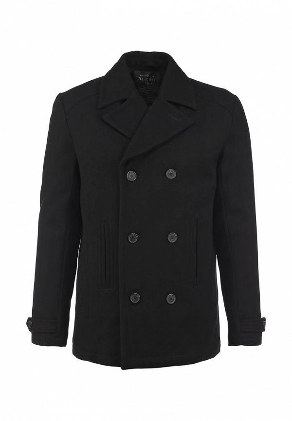 Мужские пальто Blend (Бленд) 700254: изображение 2