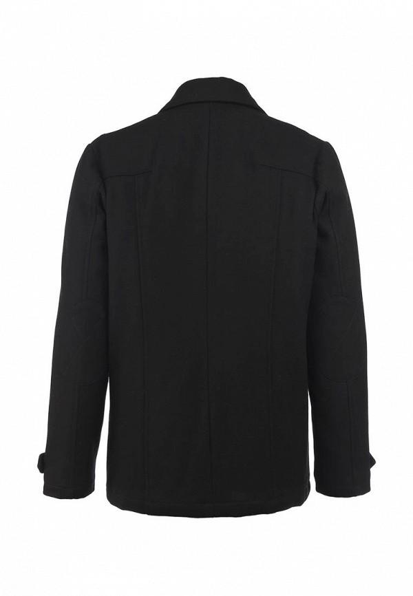 Мужские пальто Blend (Бленд) 700254: изображение 4