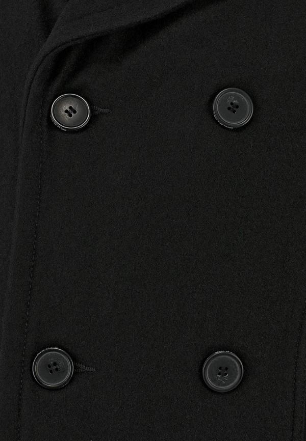 Мужские пальто Blend (Бленд) 700254: изображение 6