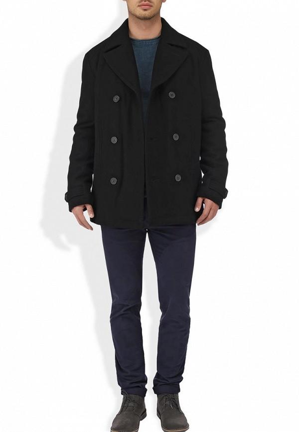 Мужские пальто Blend (Бленд) 700254: изображение 8